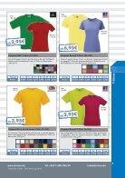 shirt&Co Katalog - Page 5