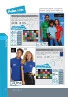 shirt&Co Katalog - Page 6