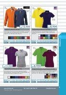 shirt&Co Katalog - Page 7