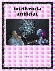 Revista IA