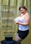 AW Magazine - Fall Edition 2016 - Page 4