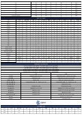 NC 다이노스(71승 51패 2무) vs 두산 베어스(85승 46패 1무) - Page 4