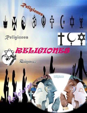 religionesfilosofia (2)