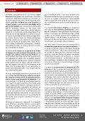 La Lettre - Page 2
