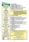 L'Itinérant n°1137 - Page 2