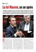 L'Itinérant n°1137 - Page 4