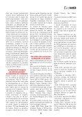 L'Itinérant n°1137 - Page 5