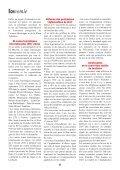 L'Itinérant n°1137 - Page 6