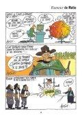 L'Itinérant n°1134 - Page 3
