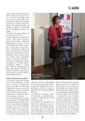 L'Itinérant n°1134 - Page 5
