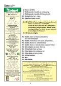 L'Itinérant n°1135 - Page 2