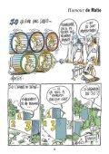 L'Itinérant n°1135 - Page 3