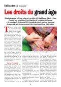 L'Itinérant n°1135 - Page 4