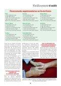 L'Itinérant n°1135 - Page 5