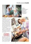 L'Itinérant n°1135 - Page 7
