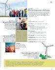 WINDKRAFT - Eine Bürgerenergie - Seite 3