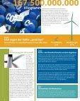 WINDKRAFT - Eine Bürgerenergie - Seite 4
