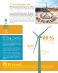 WINDKRAFT - Eine Bürgerenergie - Seite 5
