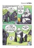 L'Itinérant n°1138 - Page 3