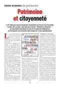 L'Itinérant n°1138 - Page 4