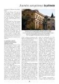 L'Itinérant n°1138 - Page 5
