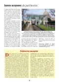L'Itinérant n°1138 - Page 6
