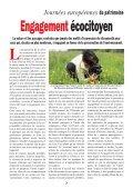 L'Itinérant n°1138 - Page 7
