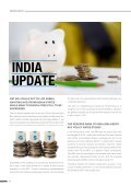 REGIME OF REFORMS UNFOLDS IN INDIA - Page 6