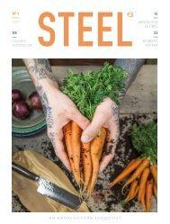 Steel nr1 2015