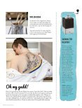 Steel nr1 2015 - Page 7