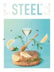 Steel nr1 2016