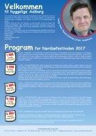 Nordsoe-Festival 2017_CS6_Web - Page 3