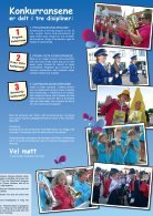 Nordsoe-Festival 2017_CS6_Web - Page 5