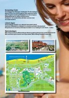 stersø Treff2017_CS6_Web - Page 5