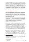 Casuïstiek ondergeventileerde branden - Page 6