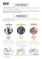 Rentrée Electrique Culture Vélo - Page 2