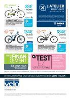 Rentrée Electrique Culture Vélo - Page 4