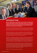 Report 2016 - Page 2