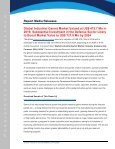 Industrial Garnet Market by Size 2016 - Page 2