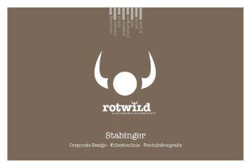 Stabinger Südtirol - Kuchen - Torten - Strudel