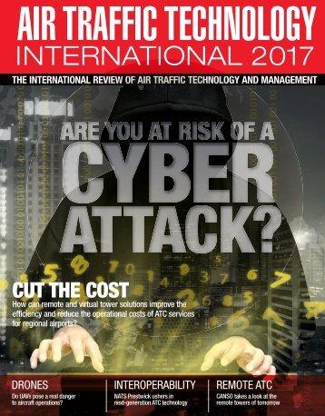 INTERNATIONAL 2017