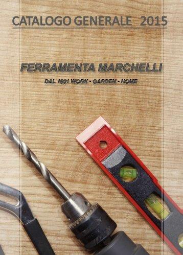 catalogo_ferramenta_marchelli_2015