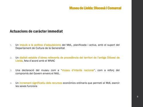 patrimoni de Lleida