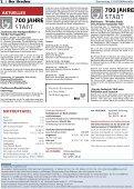 Der Uracher KW 37-2016 - Seite 2