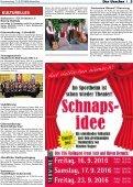 Der Uracher KW 37-2016 - Seite 5