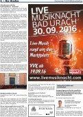 Der Uracher KW 37-2016 - Seite 6
