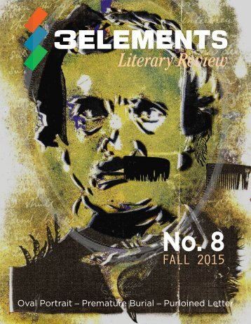 3elements-review-fall-journal-issue-8-2015