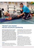 Nieuws - Page 4