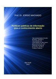 tese-livre-docencia-Jorge-Machado