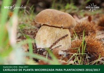 CatálogoPlantaSept2016-17